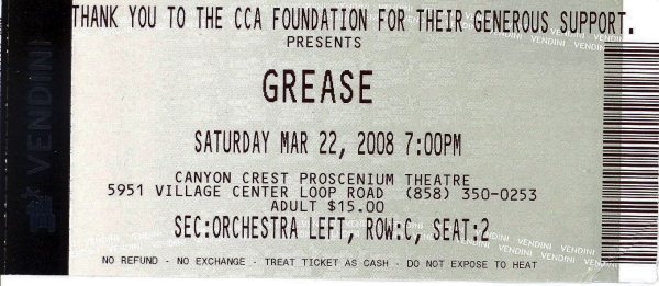 February 2008 california bar essays