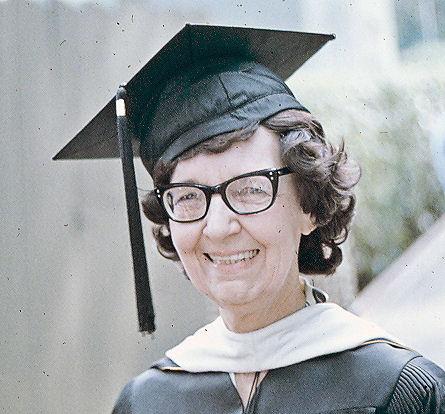 Kay Ross 1978
