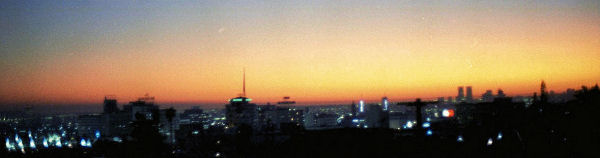 1975_01_hollywood_sunset