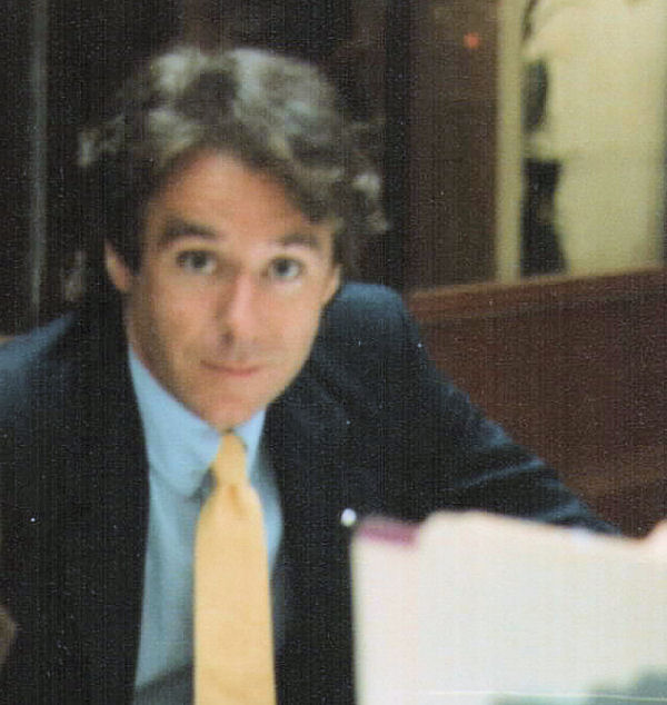 In Court July 25, 1986