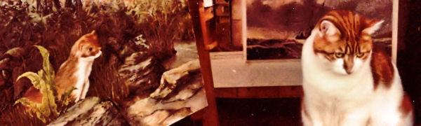 1984_04_jdp_puss_in_window