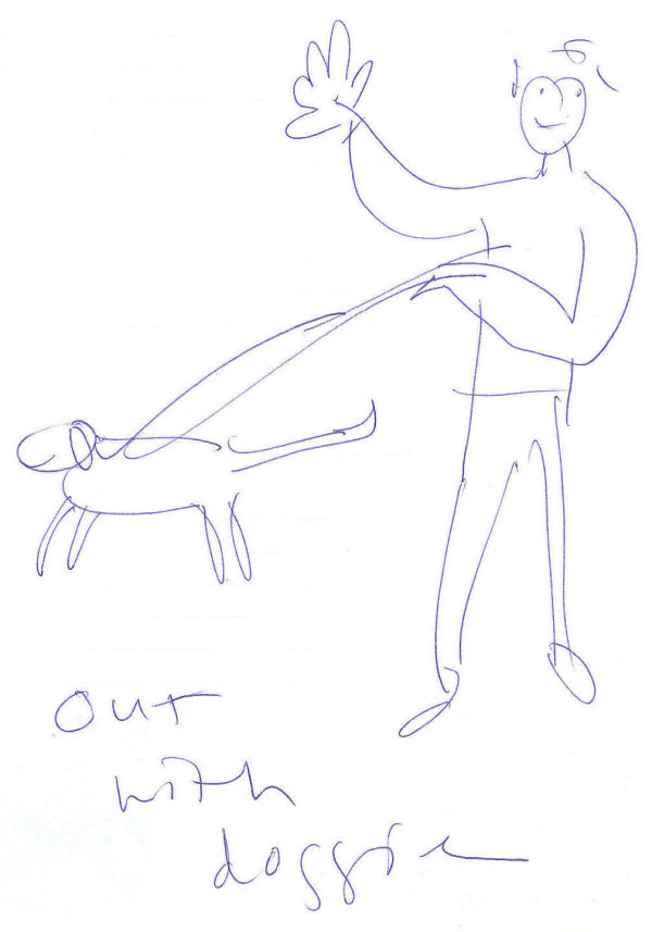 2009_0222_out_with_doggie1