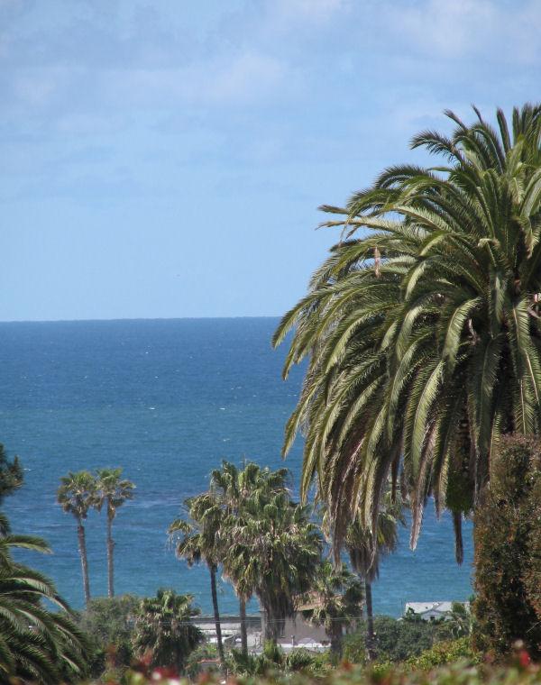 2009_0408_ocean_beach