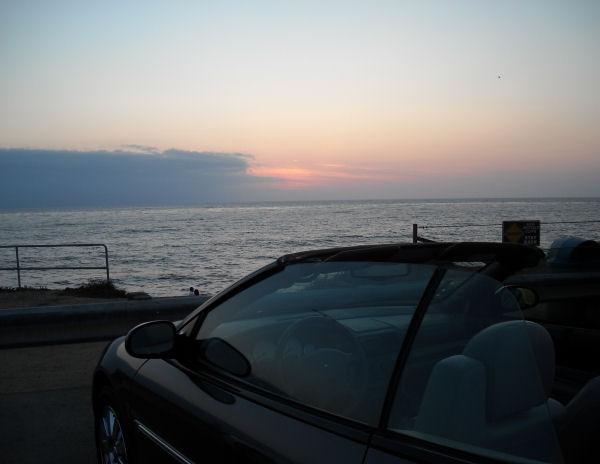 2009_0609_sebring_sunset