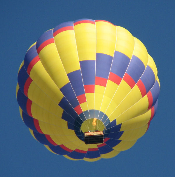 2009_0622_carmel_valley_balloon