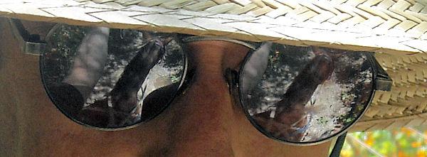 2010_0620_scott_horse