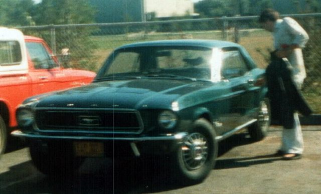 1980_0904_scott_pearce_mustang