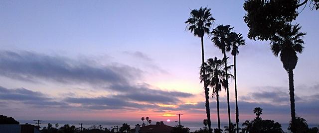 2013_0404_sunset