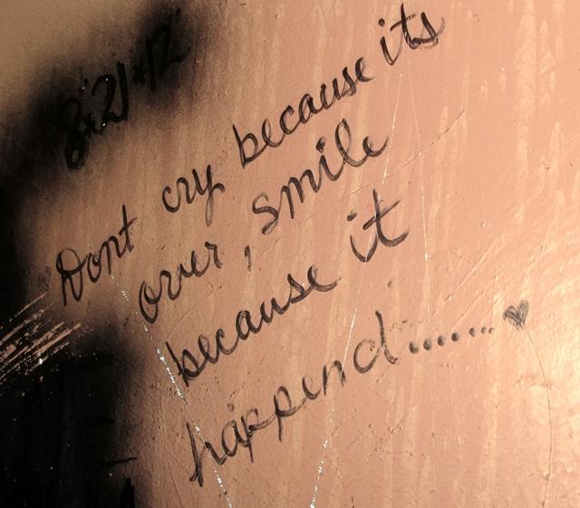 2013_0420_graffiti