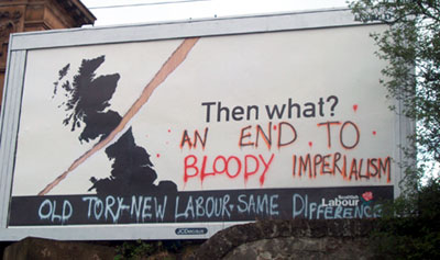 2014_09_labour-poster-scottish-independence