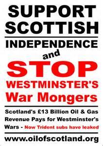 2014_09_oil-of-scotland
