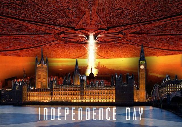 2014_09_scottish-independence-day